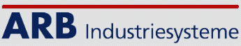 arb-industriesysteme.com